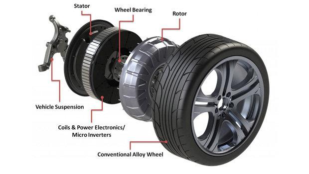 5658bed0de40d64c202b5331motor-eletrico-interno-roda-protean.jpeg
