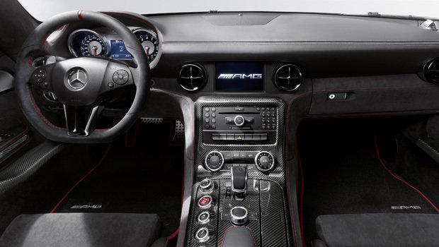 sls-amg-coupe-black-series-3.jpeg