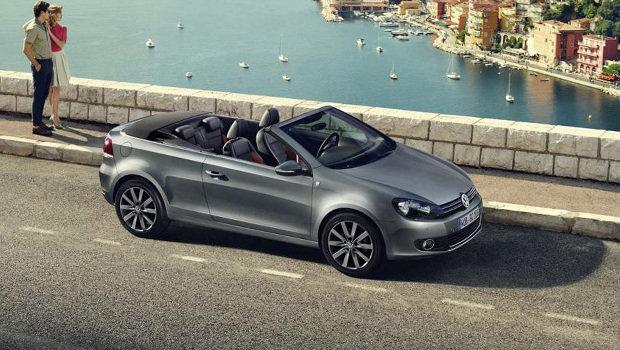5658bedccc505d14c81aac70vw-golf-cabrio-karmann-1.jpeg
