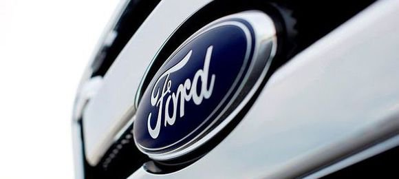 5658befd52657372a12075f3ford-grade-frontal.jpeg