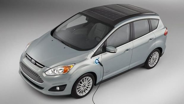5658bf142daad077d7bf75deford-c-max-solar-energi-concept.jpeg