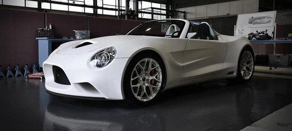 5658bf1fde40d64c202bf0f0puritalia-427-roadster.jpeg