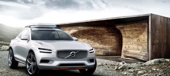 5658bf2ccc505d14c81b5717volvo-concept-xc-coupe.jpeg