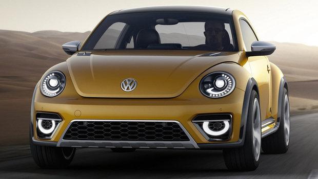 5658bf3152657372a120c901vw-beetle-dune-concept-1.jpeg
