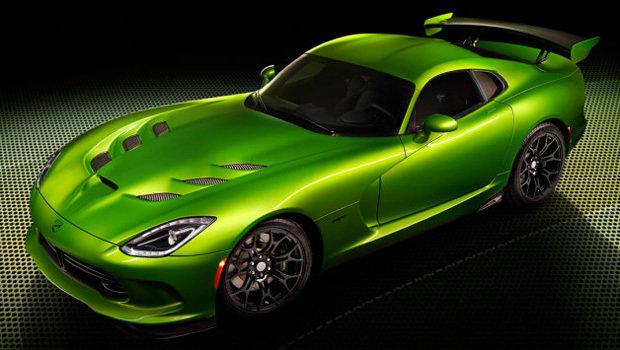 5658bf3fde40d64c202c2572srt-viper-2014-green.jpeg
