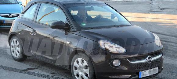 5658bf9552657372a1218801opel-adam-cabrio.jpeg
