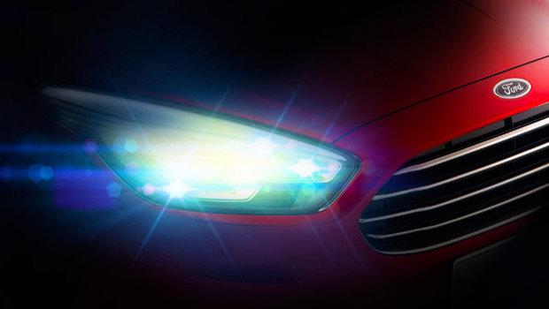 5658bfaa52657372afb78b2eford-ka-sedan-concept-teaser.jpeg
