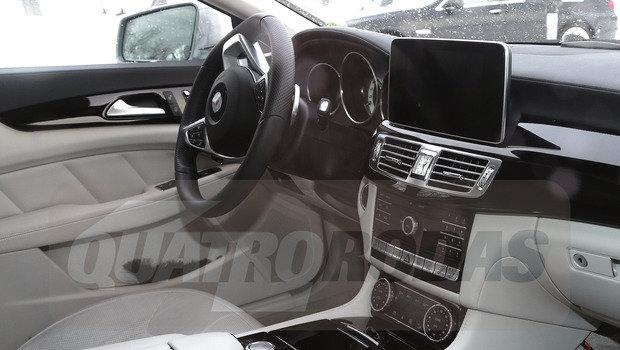 mercedes-cls-facelift-6.jpeg