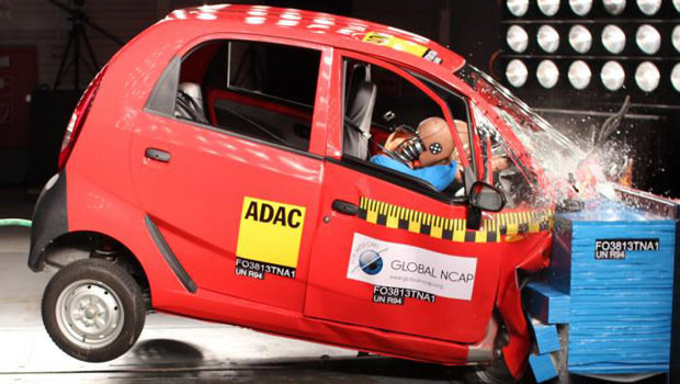 5658bfc2cc505d14c81c9ab0tata-nano-crash-test-global-ncap.jpeg