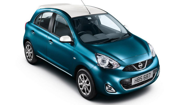 5658bfcc2daad077cb8322ednissan-micra-limited-edition.jpeg