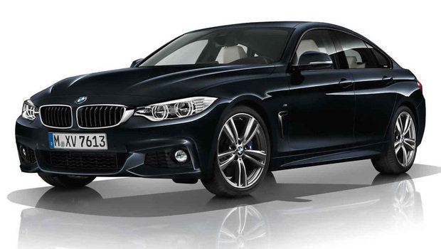 5658bfd0de40d64c202d5582bmw-serie-4-gran-coupe-estudio.jpeg