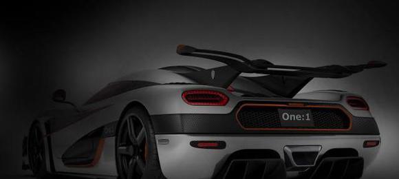 5658bff7cc505d1bd78a3179koenigsegg-one-1.jpeg