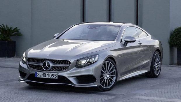 5658c007de40d64c202db24cmercedes-classe-s-coupe-1.jpeg