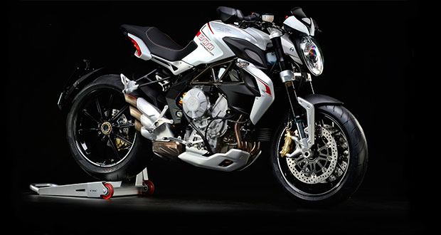5658c011cc505d1bd78a4a33110214-dragster.jpeg