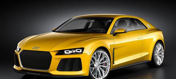 5658c020cc505d14c81d302faudi-sport-quattro.jpeg