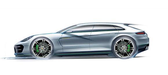 5658c0212daad077cb83ba13porsche-panamera-sport-turismo-concept.jpeg