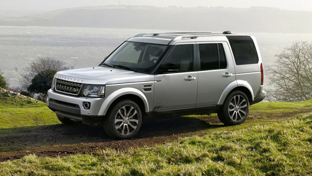 5658c02d2daad077cb83d1b4land-rover-discovery-xxv-edition-2.jpeg