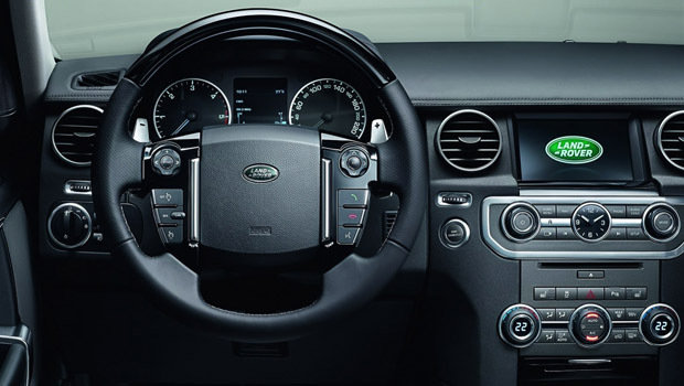 land-rover-discovery-xxv-edition-1.jpeg