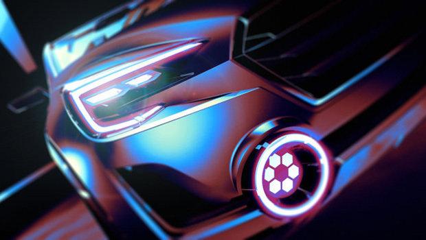 5658c04bcc505d14c81d8b90teaser-subaru-viziv-2-concept.jpeg