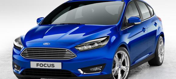 5658c053de40d64c202e4034novo-ford-focus-facelift.jpeg