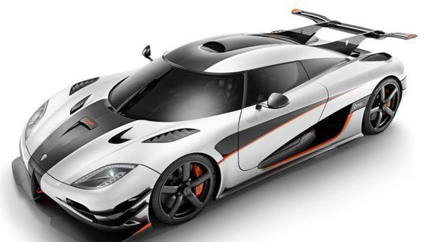 5658c084cc505d14c81defackoenigsegg-agera-one-1-001.jpeg