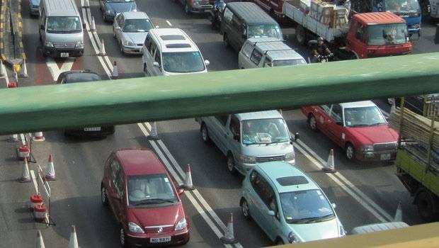 5658c08bde40d64c202e9e91transito-urbano-trafego.jpeg