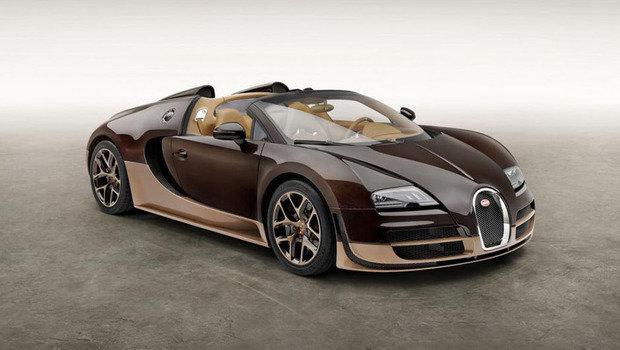 5658c0942daad077d7c0beadbugatti-rembrandt-bugatti-1.jpeg