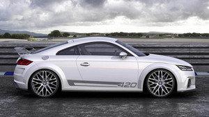 audi-tt-quattro-sport-concept-2.jpeg