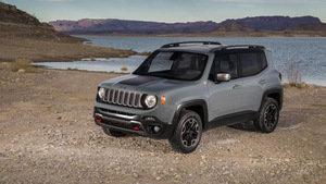 jeep-renegade-leak-1.jpeg