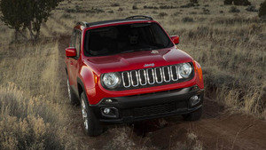 jeep-renegade-3.jpeg