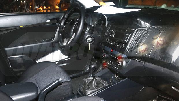 hyundai-ix25-interior-1.jpeg