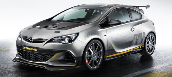 5658c0d552657372afb88231opel-astra-opc-extreme-1.jpeg