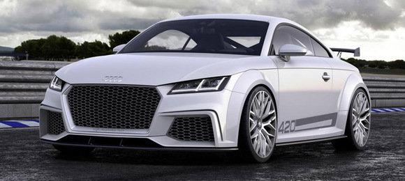 5658c0dfcc505d1bd78af888audi-tt-quattro-sport-concept-1.jpeg