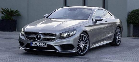 5658c0ef2daad077cb852991mercedes-classe-s-coupe-1.jpeg