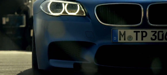 5658c0fb2daad077cb853c97bmw-m5-competition-package.jpeg