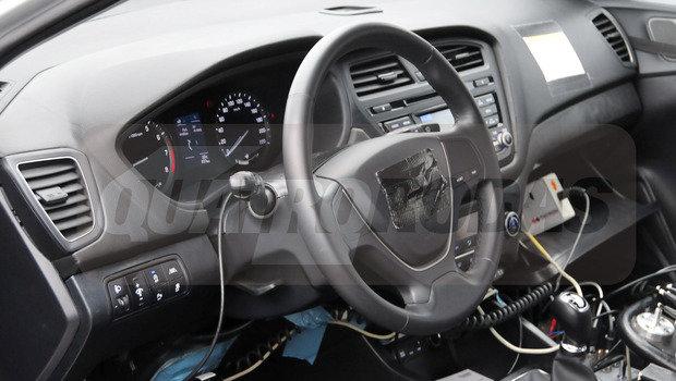 hyundai-i20-interior-2.jpeg