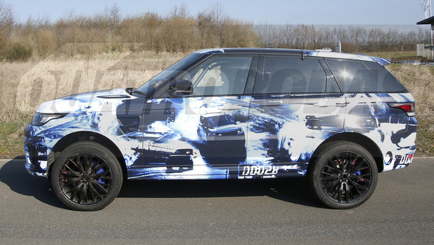 range-rover-sport-rs-5-copy.jpeg