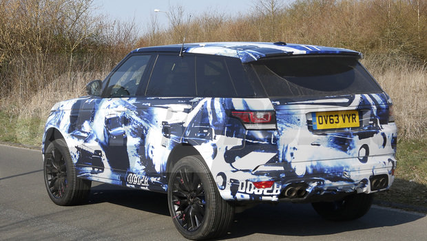 range-rover-sport-rs-7-copy.jpeg