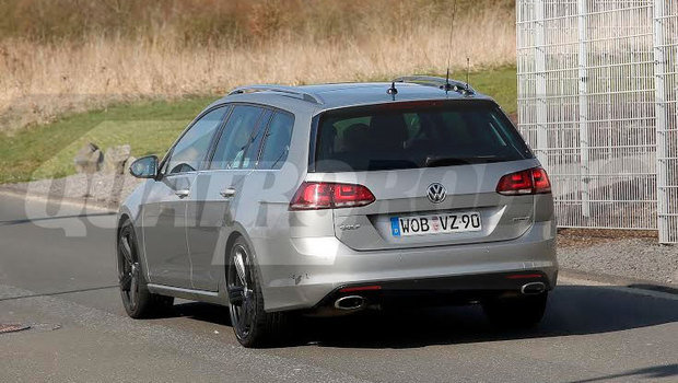 vw-golf-r-variant-traseira.jpeg