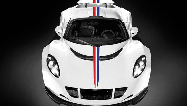 5658c12352657372a1249893venom-gt-worlds-fastest-edition.jpeg