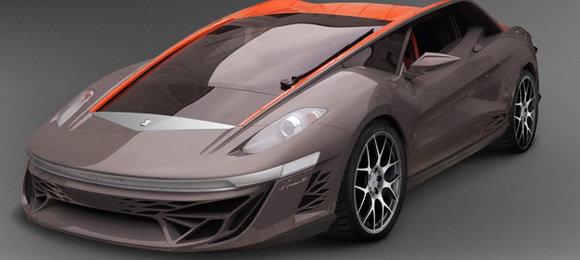 5658c1322daad077d7c16920bertone-nuccio-concept-2012.jpeg