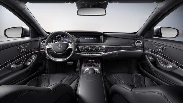 mercedes-benz-s-63-l-amg-interior.jpeg