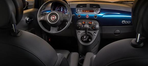 5658c14dde40d64c203003cafiat-500-2015-interior.jpeg