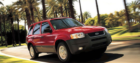 5658c1542daad077cb85db27ford-escape-2003.jpeg