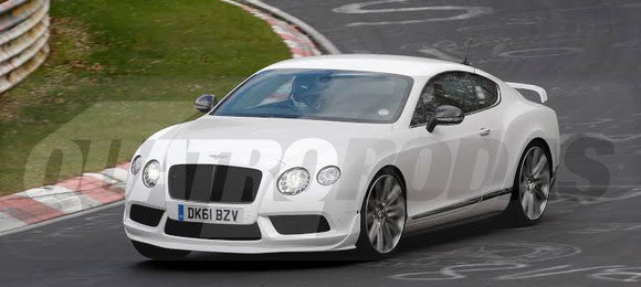 5658c17752657372afb90844bentley-continental-gt-v8-r.jpeg