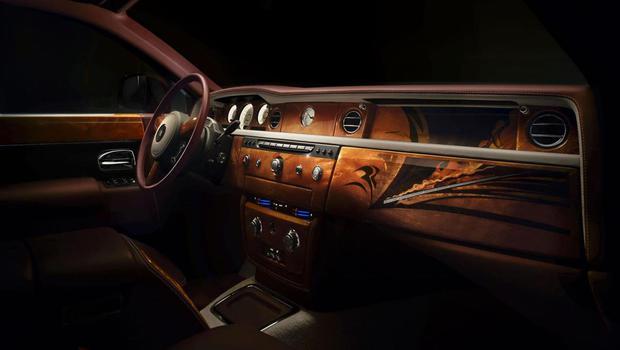 rolls-royce-pinnacle-travel-phantom-interior.jpeg