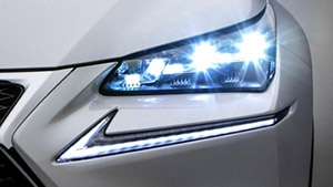 LexusNX_009_capa_small.jpg