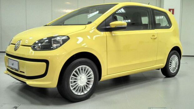 vw-up-i-motion-2.jpeg