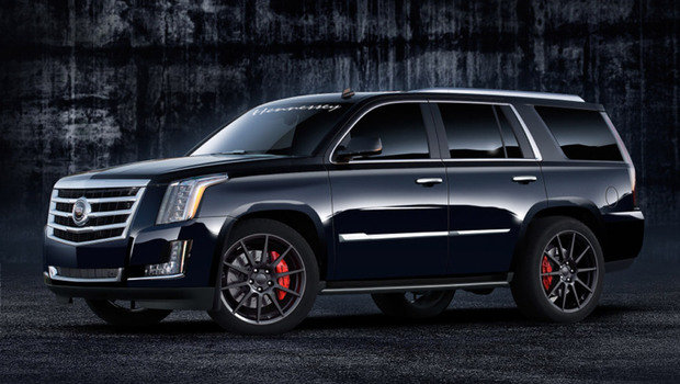 5658c1a552657372a12590442015-cadillac-escalade-by-hennessey-performance_100465114_l.jpeg