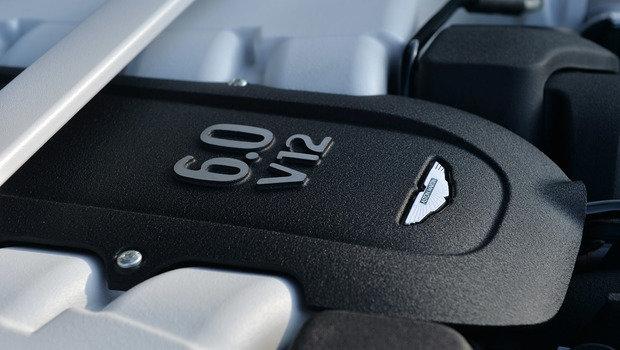 5658c1cb52657372a125bc8f29-aston-martin-v12-vanquish-volante-fd-1.jpeg